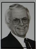 Hansi Suppmeier