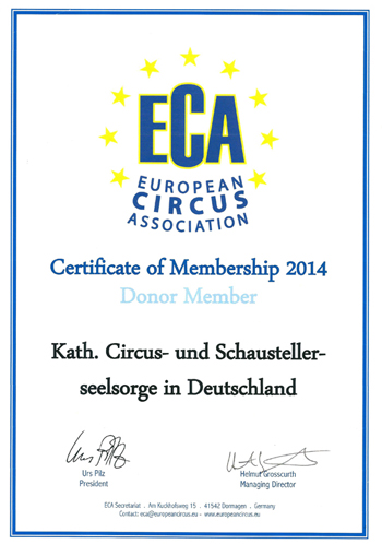 ECA-Urkunde_2014