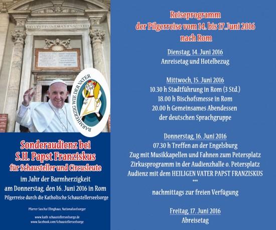 Heilige-Pforte-2015-Papstaudienz(Reiseprogramm)b