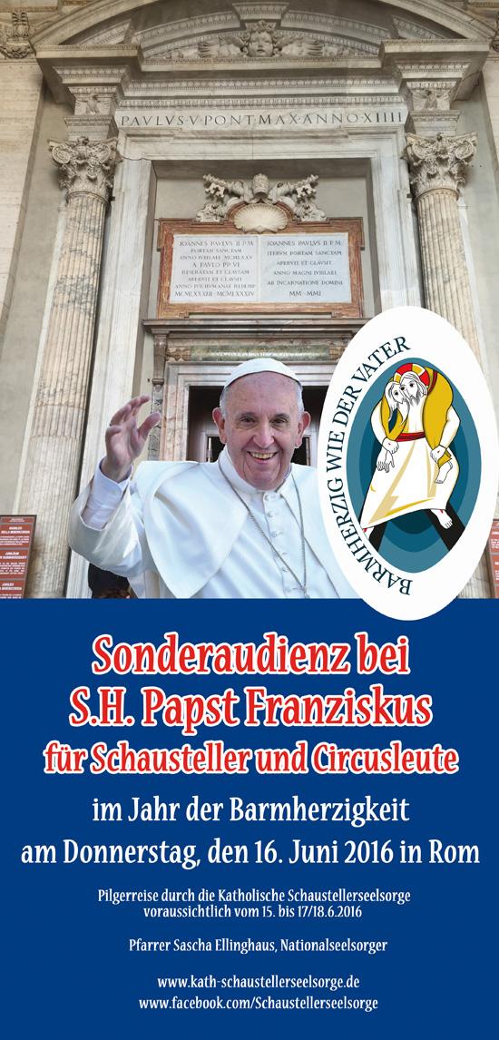 Heilige-Pforte-2015-Papstaudienz(Webseite)