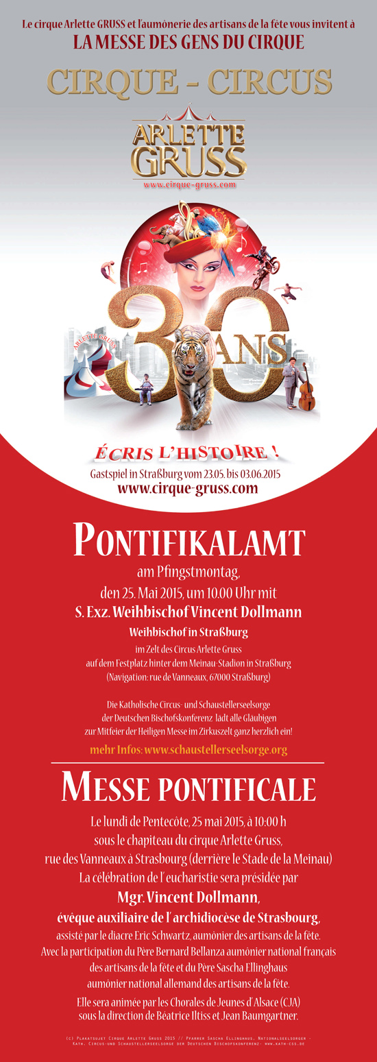 Plakat_Gottesdienst_Gruss_2015-05-23-Webseite