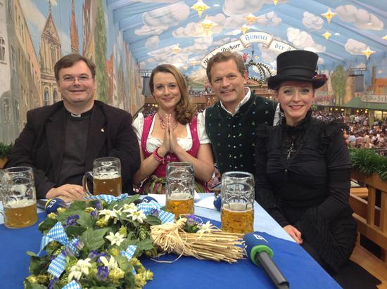Wiesn_live_2014_Gruppenfoto_Ellinghaus(Beer-BR3)_web